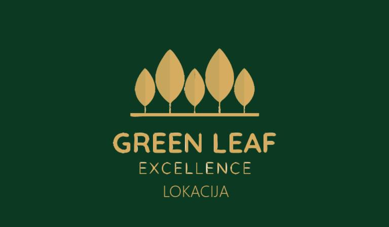 Logo_Zeleni_zlatni_LOKACIJA